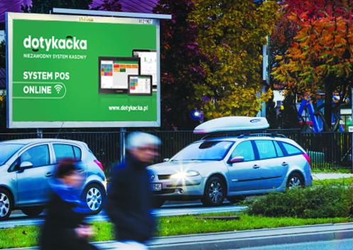 billboard Dtk