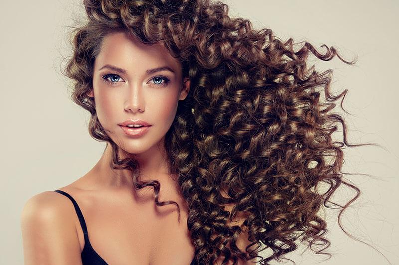 hair-style1